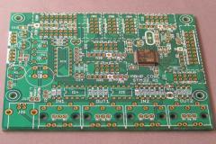 Core32 PCB