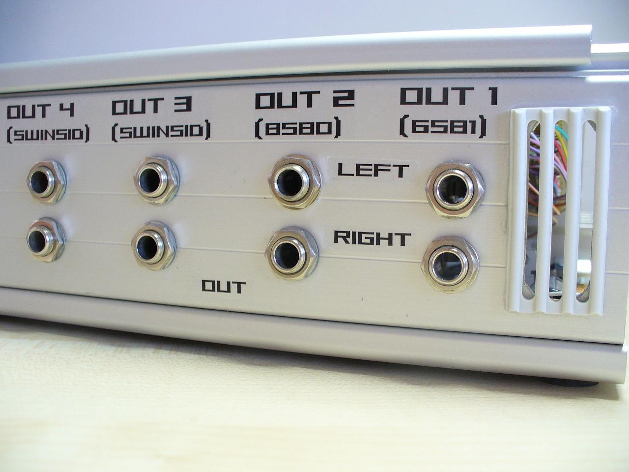 P1060094.JPG
