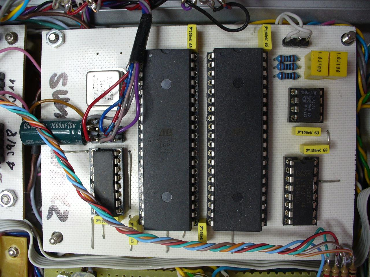 P1060077.JPG