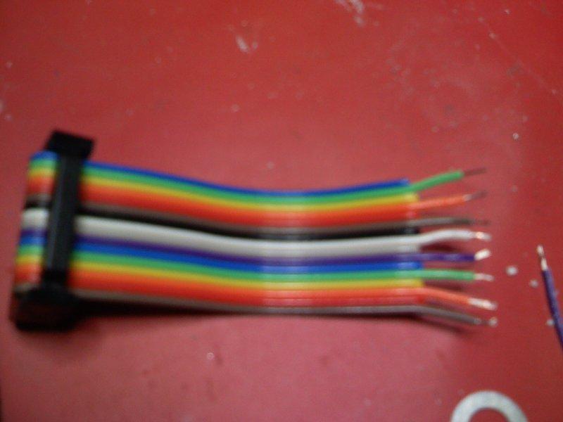 1757_MB_6582_024-CP-ribbon_jpgce648ea64c
