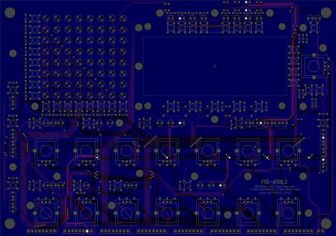 2110_MB-6582_CS_PCB_JD7_D6_pnga32418bae1