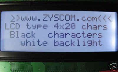 3824_Black_on_White_Pic_1_jpgbcd08f3108d