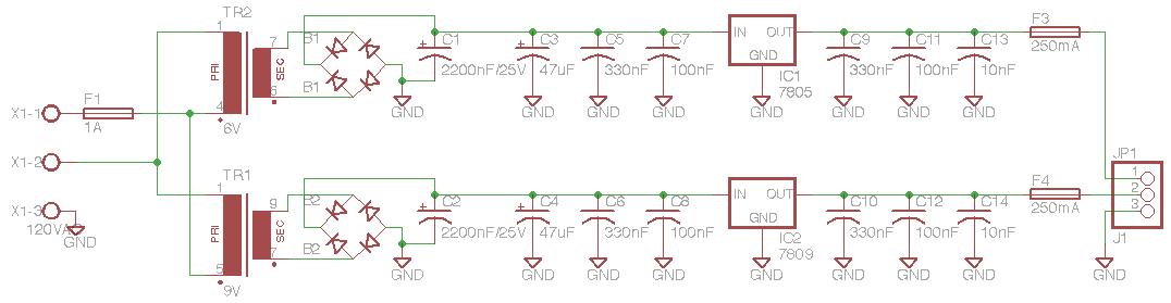 4152_powerboard-xformers-sch_pngea55590b