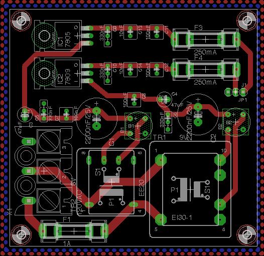 4155_powerboard-xformers-board_png4b3bf7