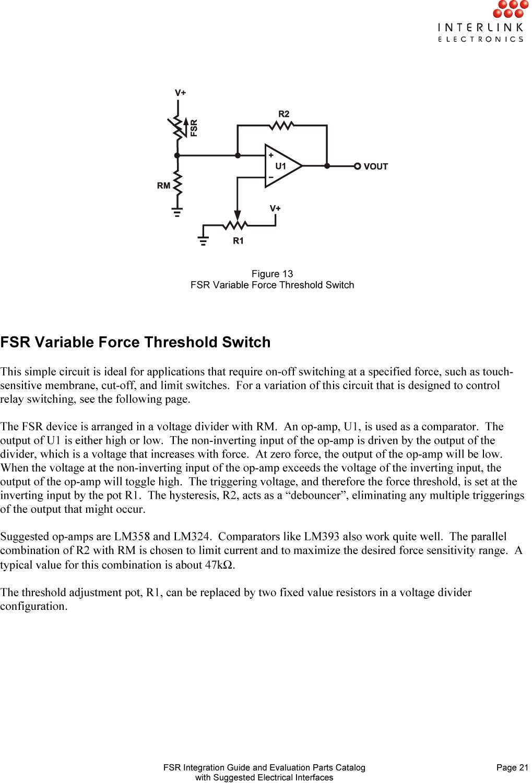 Bpm Controller Design Concepts Midibox Forum Comparator Lm324 5587 F736c17823355893502d2c98282fe142e87
