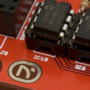 Selling PCBs on Brazil - last post by nILS