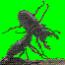 bugfight