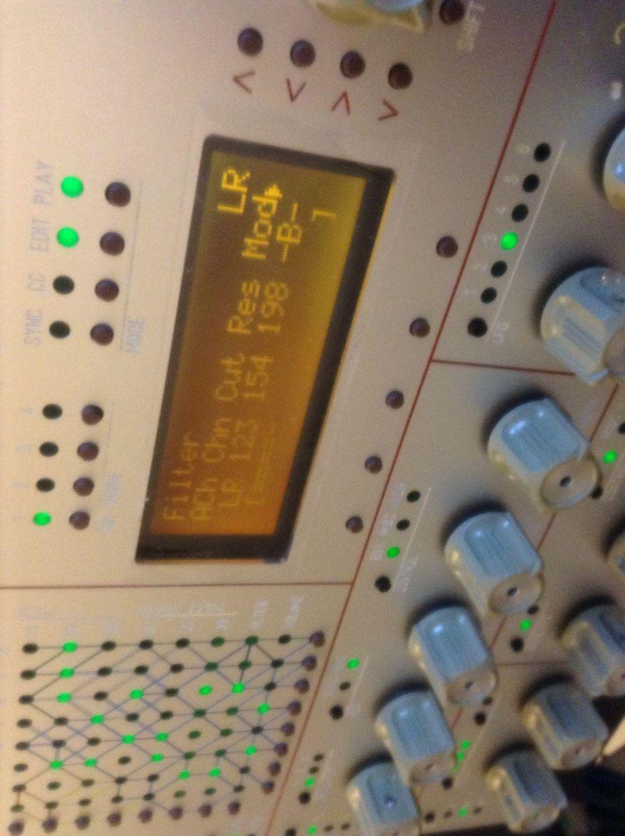 inductionloop's MB-6582