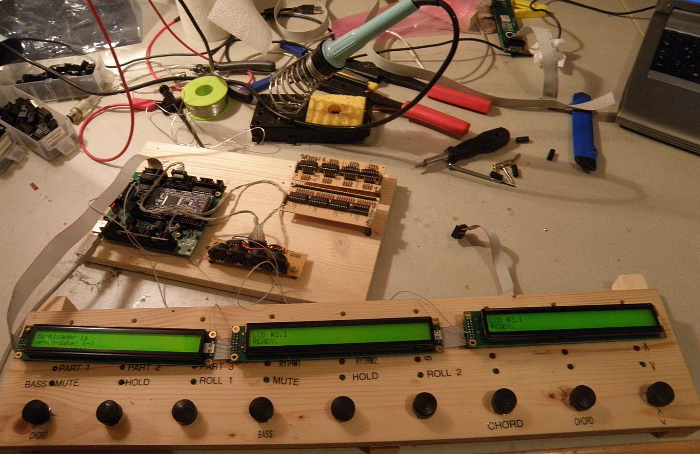 Trigger-Matrix-Footboard-CC