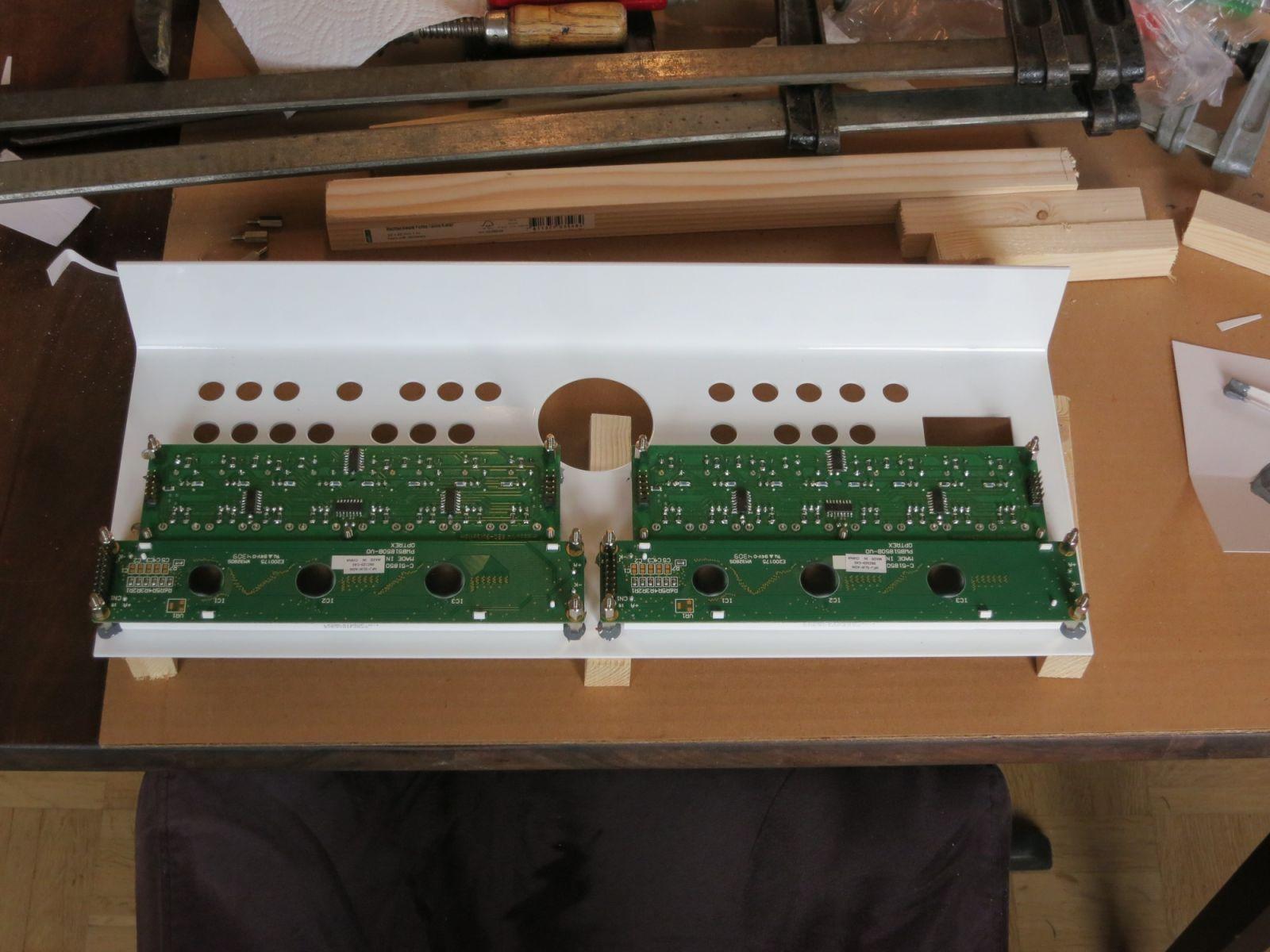 daemonik MIDIBOX SEQV4 6