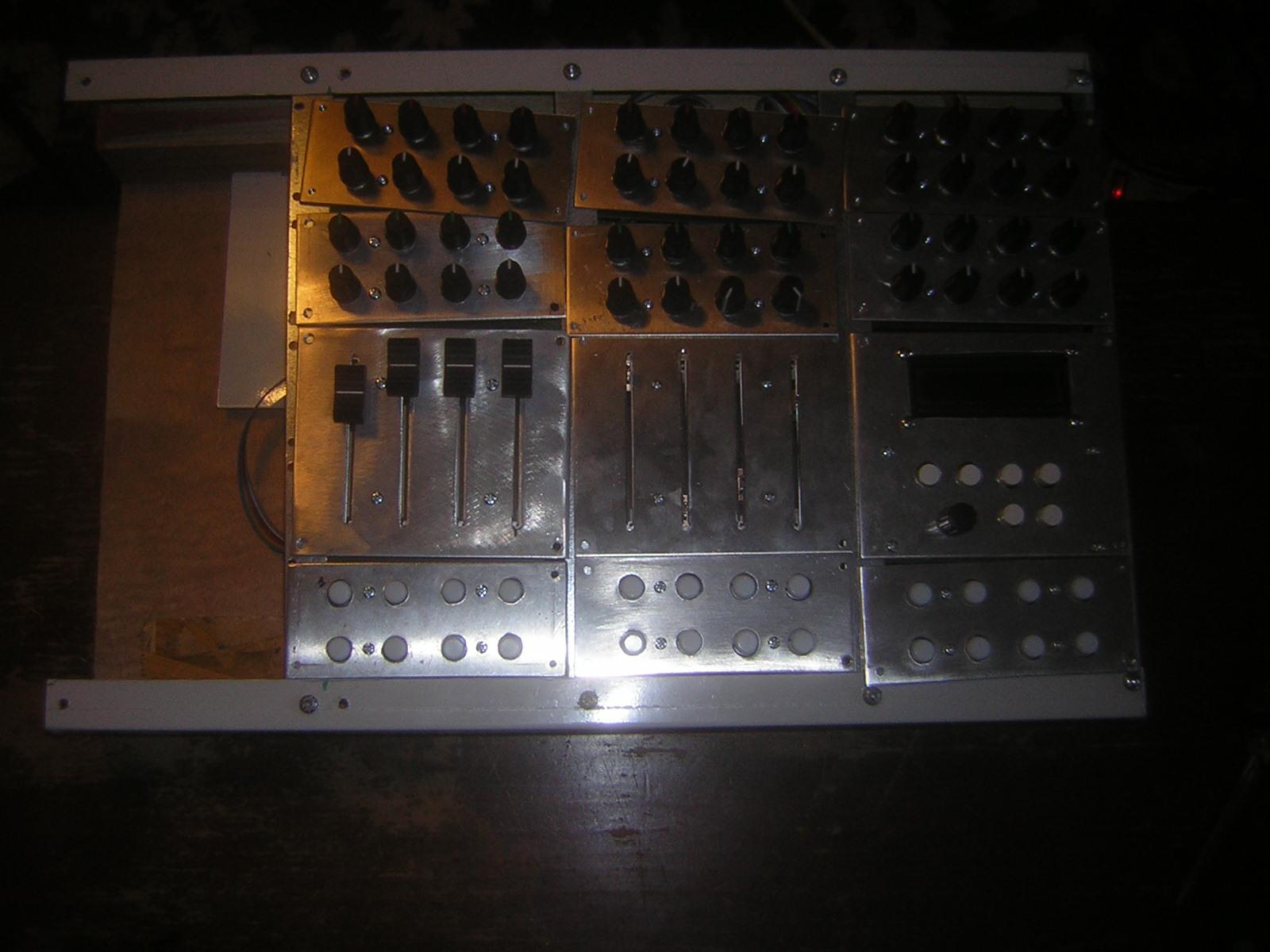 DSCN1779