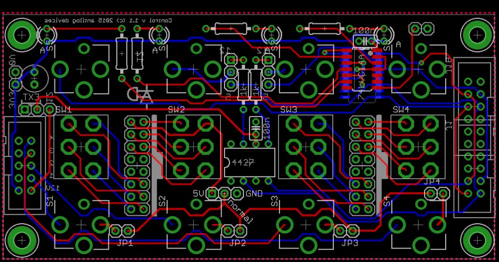 Control_1.1.thumb.png.9d47fa570ab61a69fd