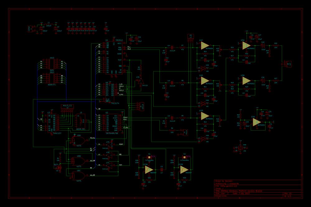 mbhp_genesis_schematic_1b.png