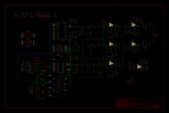 MBHP_Genesis Module Schematic (Draft)