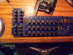 MEC parts in SEQv4