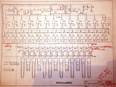 pedalboard-shematic.JPG