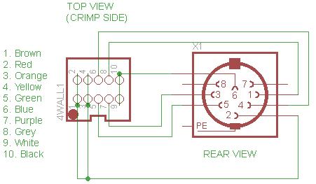 DIN8_wiring.thumb.png.e2bd871dbc075f5356