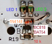 diode_LED_detail_smaller.thumb.png.10dfa