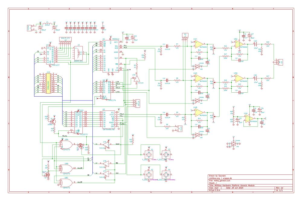mbhp_genesis_schematic_1d.png