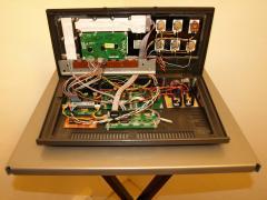 MBSID4-guts.jpg