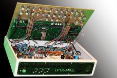 TPTK-inside.jpg