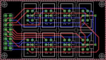 OLED-Breakout.thumb.png.17c55ff80d527ed4