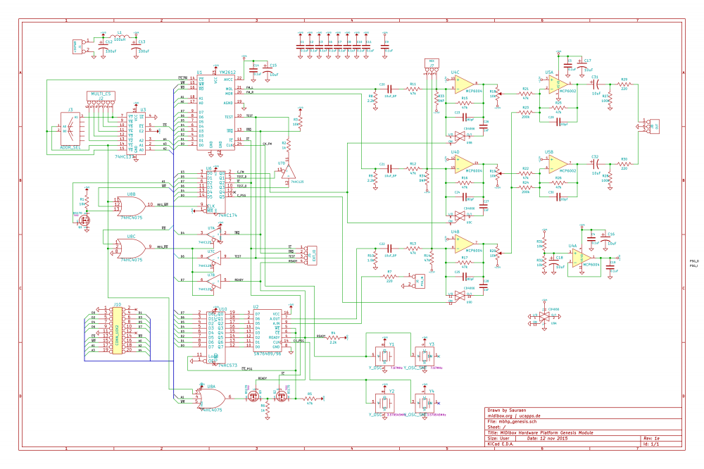mbhp_genesis_schematic_1e.png
