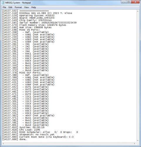 56891ba9ce7fa_MBSEQsystem.thumb.jpg.3e0e