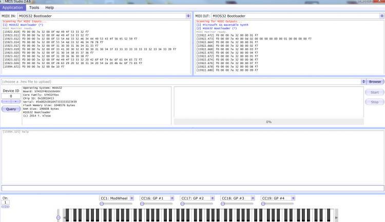 568ab25c2b32c_MIOSmidiports.thumb.jpg.a2