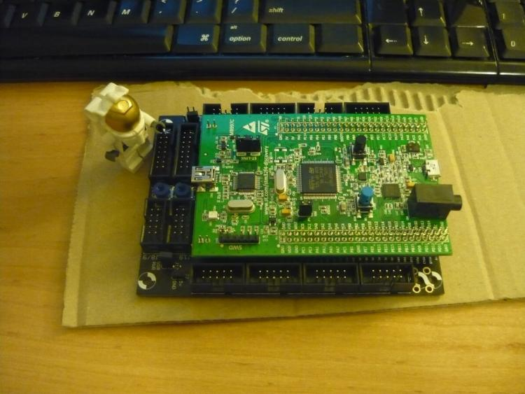 P1080773.thumb.JPG.b5f89a341bd894954f5ea