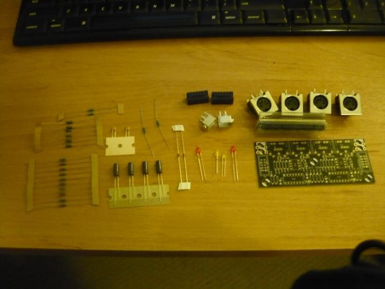 P1080775.thumb.JPG.2e6585d6d826896af80d4