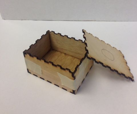 boxmaker.jpg.b19a0a0e0f5bea1e626b06832ff