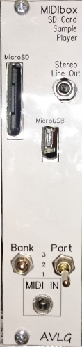 MIDIbox SD Card Sample Player.png