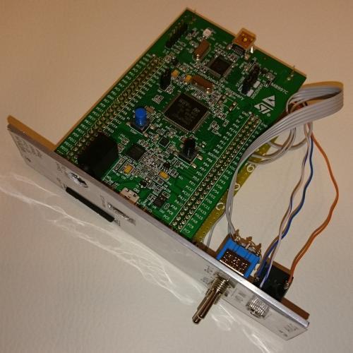 AVLG MIDIbox Sample Player.JPG