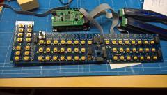 Seq-4 Build