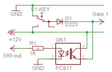 Opus keys midi in.PNG