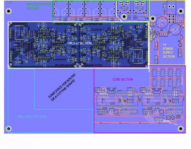 MBFMX2_BasePCB-V1.jpg