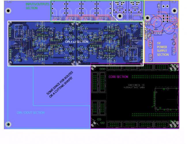 MBFMX2_BasePCB-V2.jpg