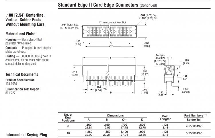 583f482f680b8_edgecon.thumb.PNG.7d04fa05