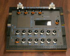 MB6582-top.jpg