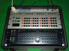 SEQ-1-T.jpg
