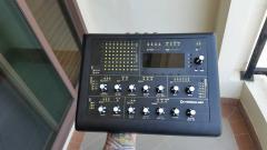 RyuX MB6582 (OLED)