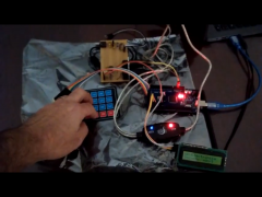 MIDI Sequencer with Arduino