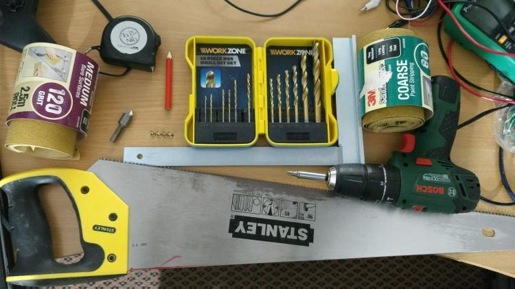 5a3ae48003285_Tools(Medium).thumb.jpg.cc