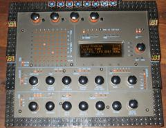 MB6582-top-powered.jpg