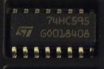 74HC595.PNG
