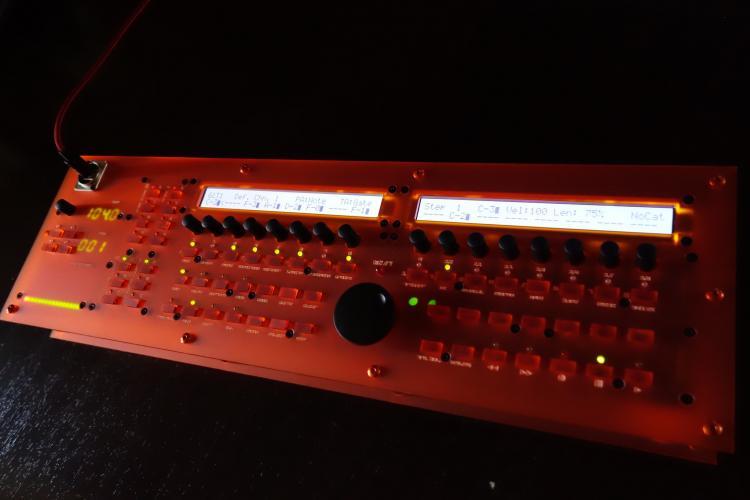 DSC03803.thumb.JPG.f9a31f9fcbc64b908fcf4