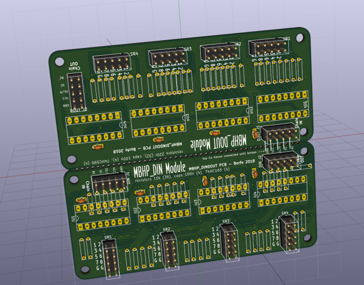 MBHP_DIN-DOUTx4-front.png