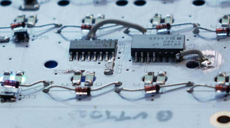 rn19-new-wire.thumb.jpg.ffacd9dd038d4d07