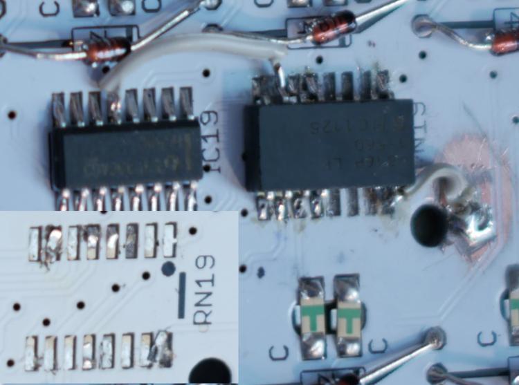 rn19-overheated-pads.thumb.jpg.5b151d954